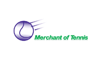 Merchant of Tennis