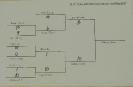 2017 Men's Doubles Year-end Tournament