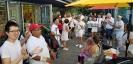 2019 Wimbledon Theme Summer Fiesta